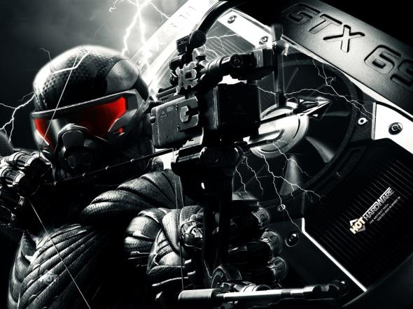 Crysis-3-game-2013_1024x768
