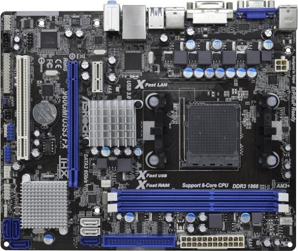 960GMU3S3 FX(m)