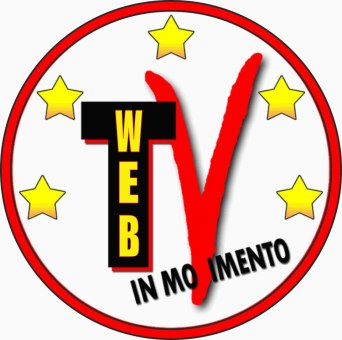 TV WEB in movimento
