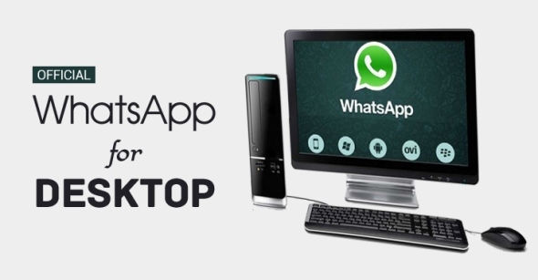 whatsapp-desktop-client