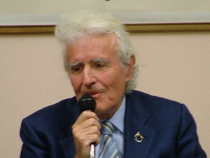 Vittorio Marchi